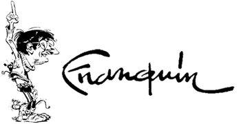 https://static.tvtropes.org/pmwiki/pub/images/rsz_franquin_4238.jpg