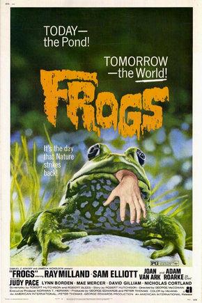 http://static.tvtropes.org/pmwiki/pub/images/rsz_frogs1972_6094.jpg