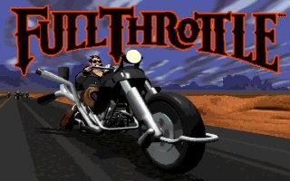 https://static.tvtropes.org/pmwiki/pub/images/rsz_full-throttle_1_6654.jpg