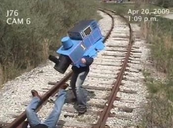 http://static.tvtropes.org/pmwiki/pub/images/rsz_funny-fake-train_5551.jpg