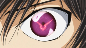 https://static.tvtropes.org/pmwiki/pub/images/rsz_geass.png
