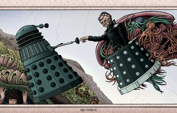 https://static.tvtropes.org/pmwiki/pub/images/rsz_genesis_of_the_daleks_by_paulhanley-d4e0aul_2257.png