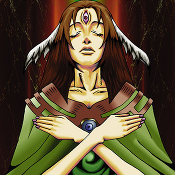 https://static.tvtropes.org/pmwiki/pub/images/rsz_goddess_with_the_third_eye.png
