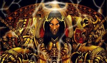 https://static.tvtropes.org/pmwiki/pub/images/rsz_golden_throne-imperial_webway_415.jpg