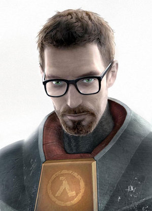 http://static.tvtropes.org/pmwiki/pub/images/rsz_half-life-gordon-freeman-alyx-vance-hd-wallpapers_979.jpg