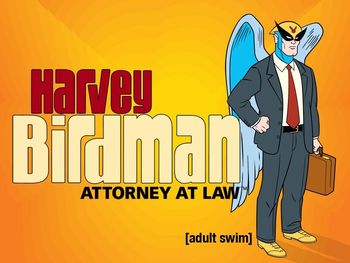 https://static.tvtropes.org/pmwiki/pub/images/rsz_harvey_birdman.png
