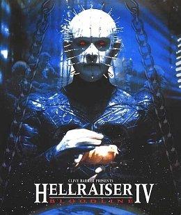 http://static.tvtropes.org/pmwiki/pub/images/rsz_hellraiser_bloodline_ver2_7240.jpg