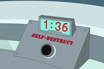 https://static.tvtropes.org/pmwiki/pub/images/rsz_hey_look_a_self_destruct_button.png