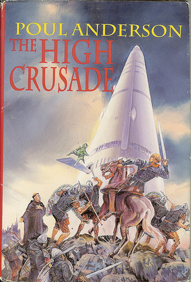 https://static.tvtropes.org/pmwiki/pub/images/rsz_high_crusade_cover.png
