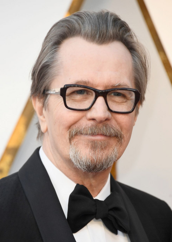 https://static.tvtropes.org/pmwiki/pub/images/rsz_hips_hearstapps_com_gary_oldman_attends_the_90th_annual_academy_awards_at_news_photo_1586562398.png