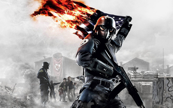 http://static.tvtropes.org/pmwiki/pub/images/rsz_homefront-us-flag_2383.png