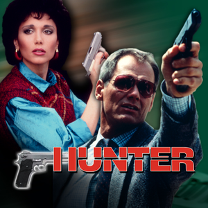 http://static.tvtropes.org/pmwiki/pub/images/rsz_hunter_ssn2_cover.png