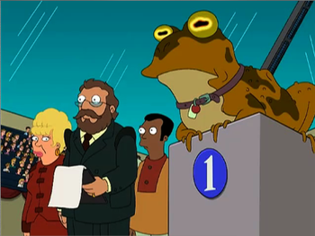 http://static.tvtropes.org/pmwiki/pub/images/rsz_hypnotoad.png