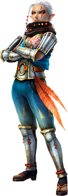 https://static.tvtropes.org/pmwiki/pub/images/rsz_hyrule_warriors_impa_artwork_5514.png