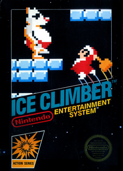 https://static.tvtropes.org/pmwiki/pub/images/rsz_ice_climber.png