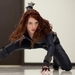 http://static.tvtropes.org/pmwiki/pub/images/rsz_iron-man-2-black-widow-scarlett_848_3388.jpg