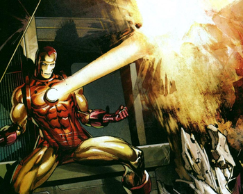 https://static.tvtropes.org/pmwiki/pub/images/rsz_iron_man_chest_blast.png