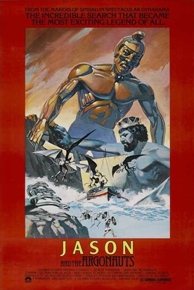 http://static.tvtropes.org/pmwiki/pub/images/rsz_jason_and_the_argonauts_movie_poster_1963_1020502589.jpg