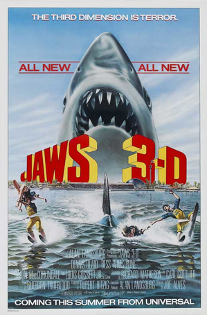 http://static.tvtropes.org/pmwiki/pub/images/rsz_jaws3dposter.png