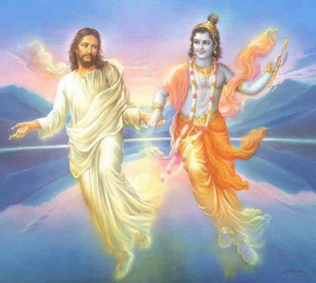 http://static.tvtropes.org/pmwiki/pub/images/rsz_jesus_and_krishna_304.png