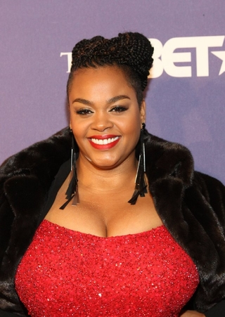 Jill Scott Music Tv Tropes