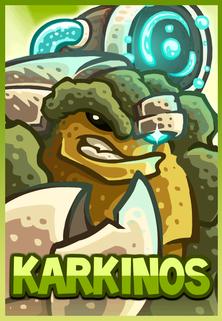 https://static.tvtropes.org/pmwiki/pub/images/rsz_karkinos_profile.png