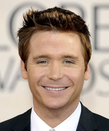 https://static.tvtropes.org/pmwiki/pub/images/rsz_kevin_connolly_9.png