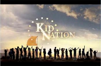 https://static.tvtropes.org/pmwiki/pub/images/rsz_kid_nation_logo_2383.png
