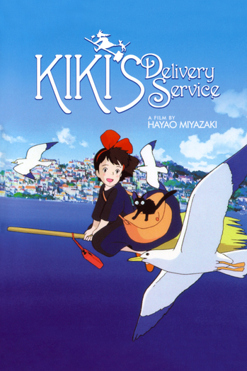 http://static.tvtropes.org/pmwiki/pub/images/rsz_kikis_delivery_service_poster.png