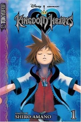 https://static.tvtropes.org/pmwiki/pub/images/rsz_kingdomhearts_manga_cover.jpg