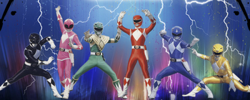 https://static.tvtropes.org/pmwiki/pub/images/rsz_kyoryuu_sentai_zyuuranger_feature.png