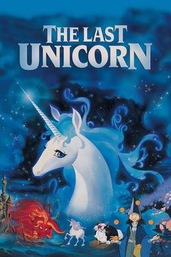 https://static.tvtropes.org/pmwiki/pub/images/rsz_last_unicorn.png