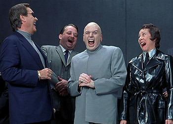 https://static.tvtropes.org/pmwiki/pub/images/rsz_laughing_villains.jpg