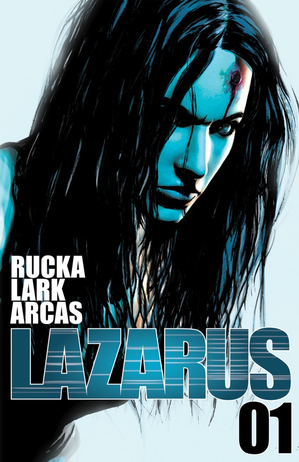 https://static.tvtropes.org/pmwiki/pub/images/rsz_lazarus_001_cover.png