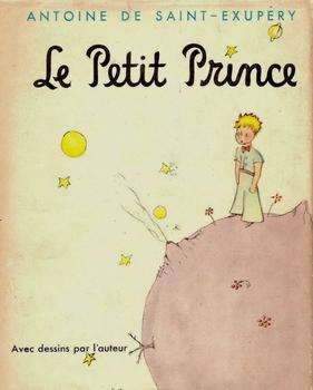 http://static.tvtropes.org/pmwiki/pub/images/rsz_le-petit-prince-1-822x1024_7217.jpg