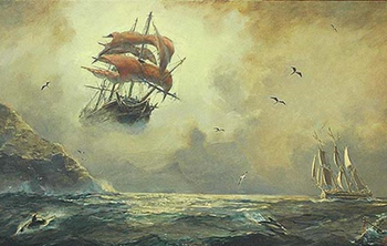 https://static.tvtropes.org/pmwiki/pub/images/rsz_legend_of_the_flying_dutchman.png