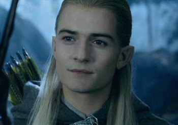 http://static.tvtropes.org/pmwiki/pub/images/rsz_legolas_is_happy_7503.jpg