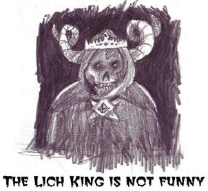 https://static.tvtropes.org/pmwiki/pub/images/rsz_lichking.png