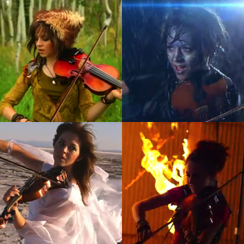 http://static.tvtropes.org/pmwiki/pub/images/rsz_lindseystirling_elements_collage_2_501.jpg