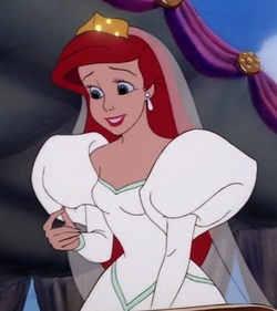 https://static.tvtropes.org/pmwiki/pub/images/rsz_littlemermaid-disneyscreencapscom-8753_2632.jpg