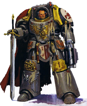http://static.tvtropes.org/pmwiki/pub/images/rsz_lord_high_commander_carab_culln.png