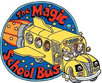 http://static.tvtropes.org/pmwiki/pub/images/rsz_magic_school_bus.png