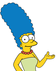 https://static.tvtropes.org/pmwiki/pub/images/rsz_marge_simpson_101.png