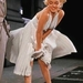 http://static.tvtropes.org/pmwiki/pub/images/rsz_marilyn_white_dress_9697.jpg