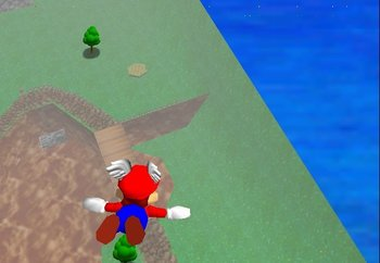 http://static.tvtropes.org/pmwiki/pub/images/rsz_mario_flying_7824.jpg