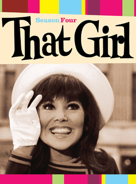https://static.tvtropes.org/pmwiki/pub/images/rsz_marlo_thomas_that_girl.png