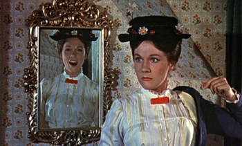 http://static.tvtropes.org/pmwiki/pub/images/rsz_mary-poppins-3_7644.jpg