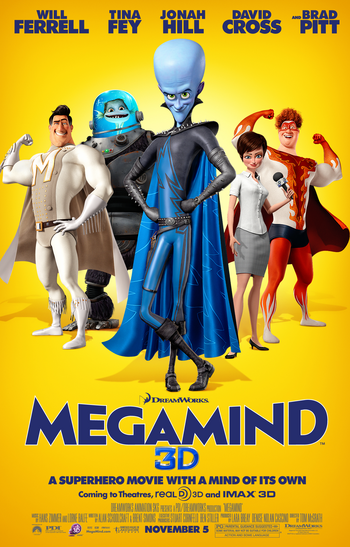 https://static.tvtropes.org/pmwiki/pub/images/rsz_megamind_3d_movie_poster_will_ferrell_brad_pitt.png