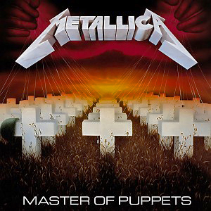 https://static.tvtropes.org/pmwiki/pub/images/rsz_metallica___master_of_puppets_cover.png