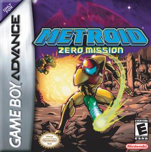 https://static.tvtropes.org/pmwiki/pub/images/rsz_metroid_zero_mission_box.png